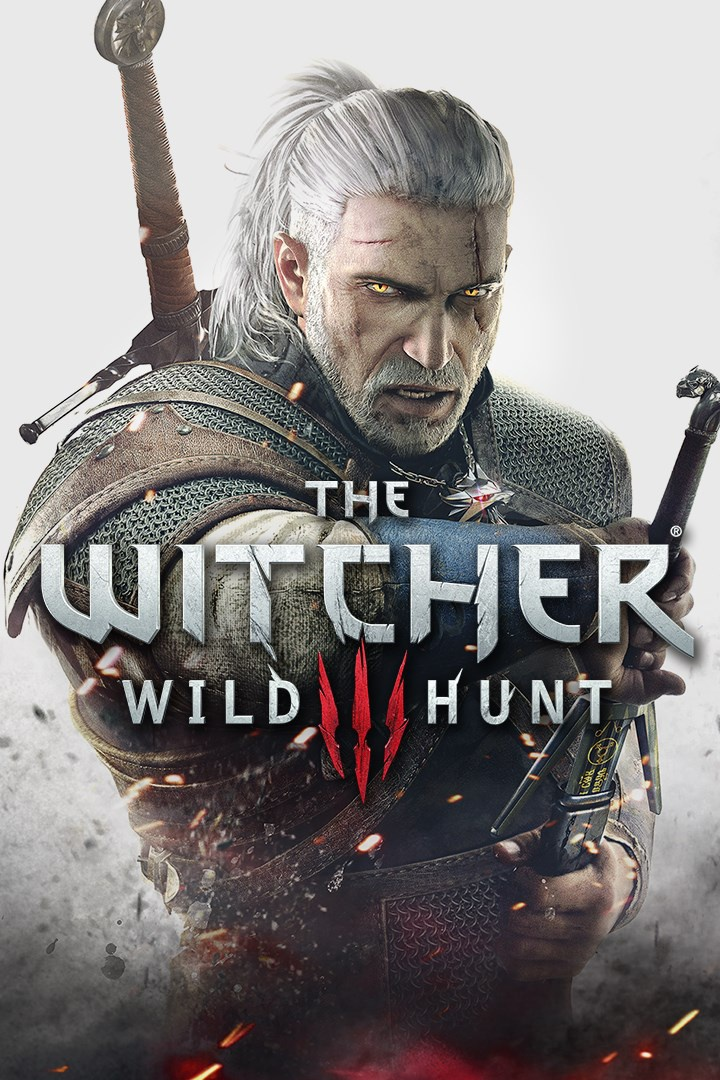 the witcher® 3-2