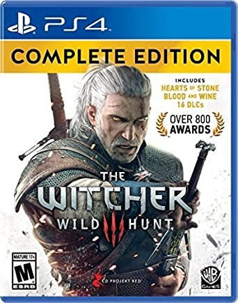 the witcher® 3-3
