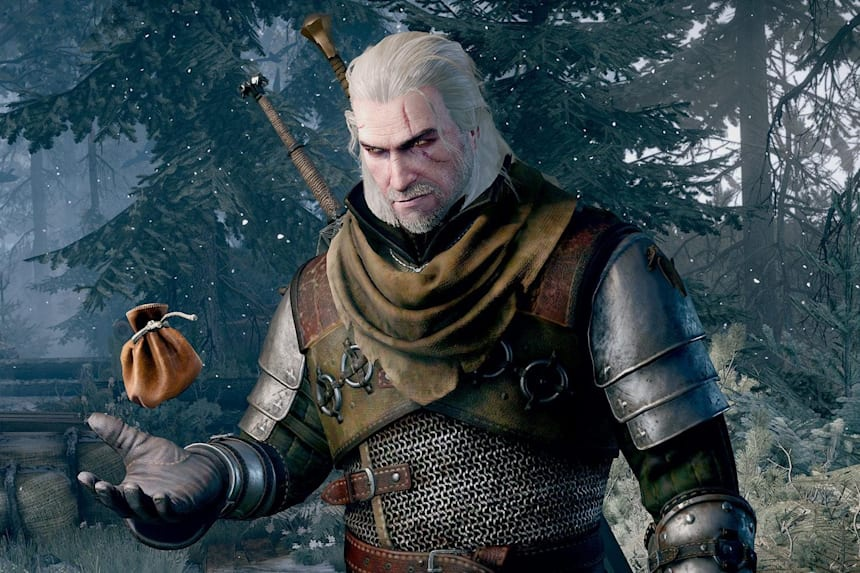 the witcher® 3-4
