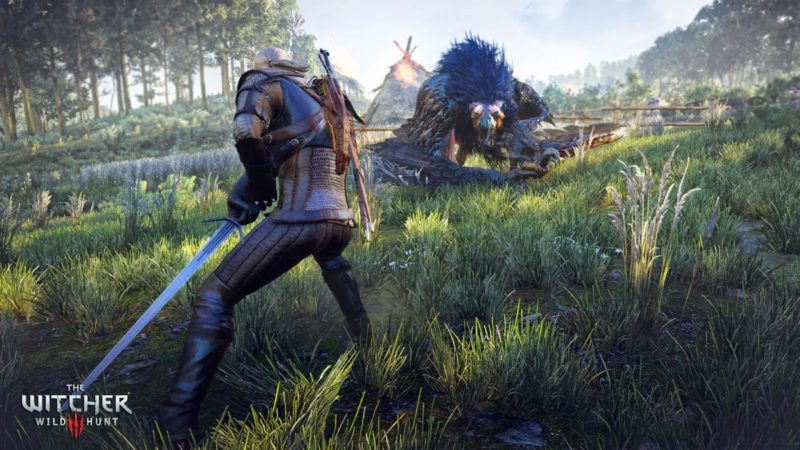 the witcher 3 game-3