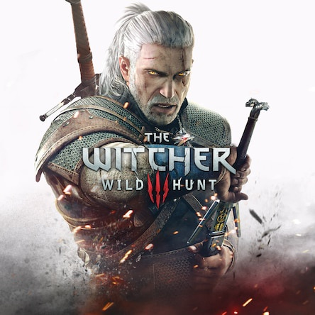 the witcher® 3-5