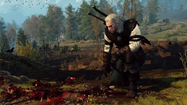 the witcher 3 game-4