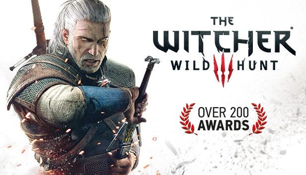 the witcher® 3-7