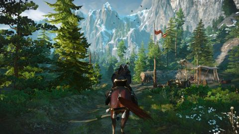 the witcher® 3-8