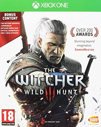the witcher 3 game-7