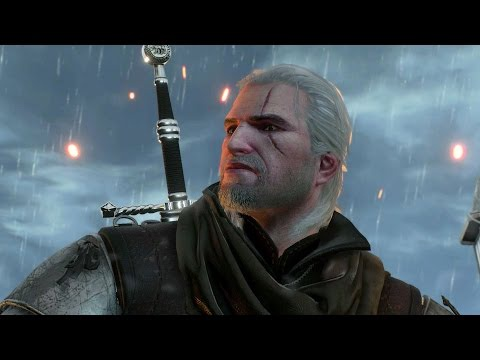 the witcher 3 game-8