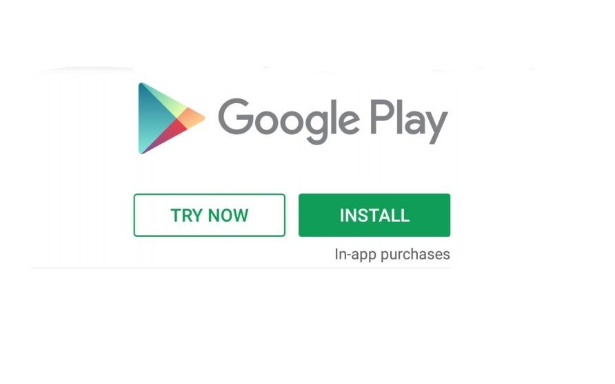 google play store app for android-0