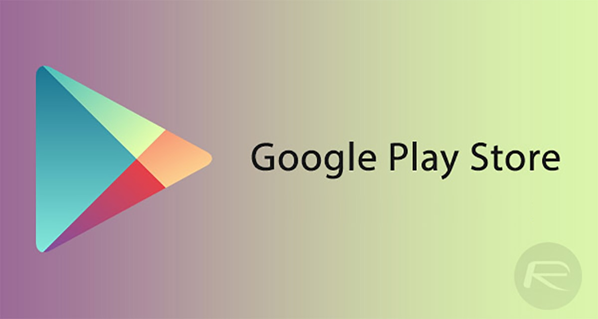 download google play store for android-0