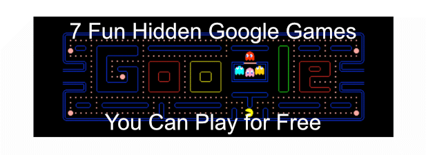 google games online free play-0