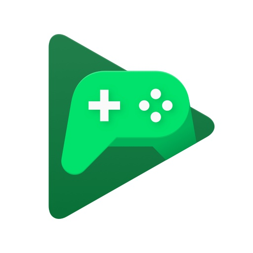 google play games on sale-0