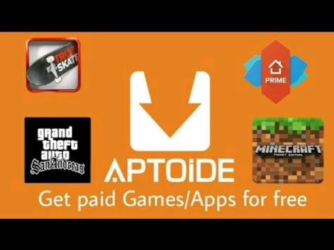 get games that cost money for free-0