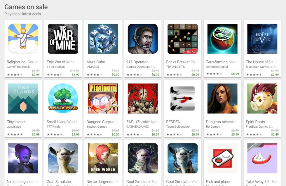 google play games on sale-1