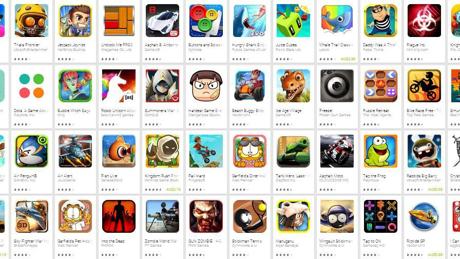 games to play offline-1