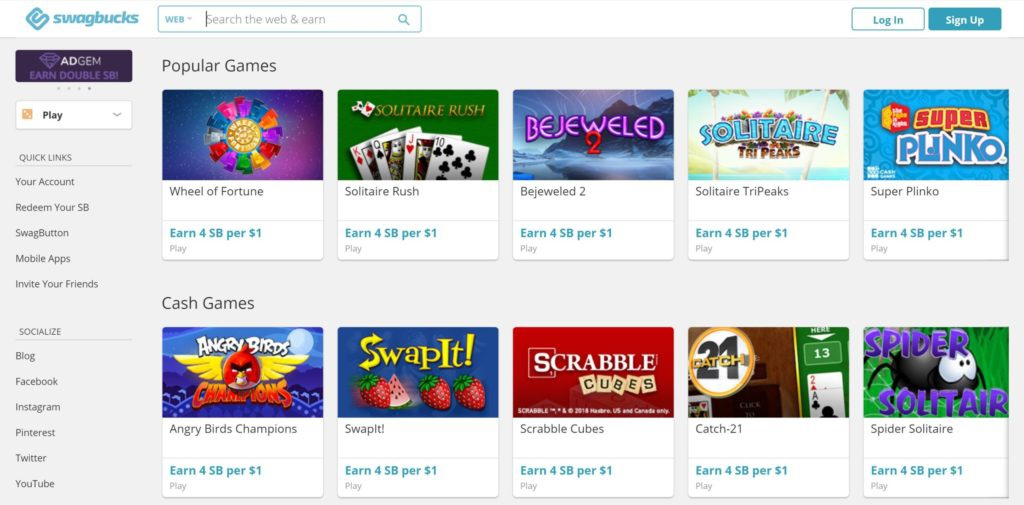 get games that cost money for free-1