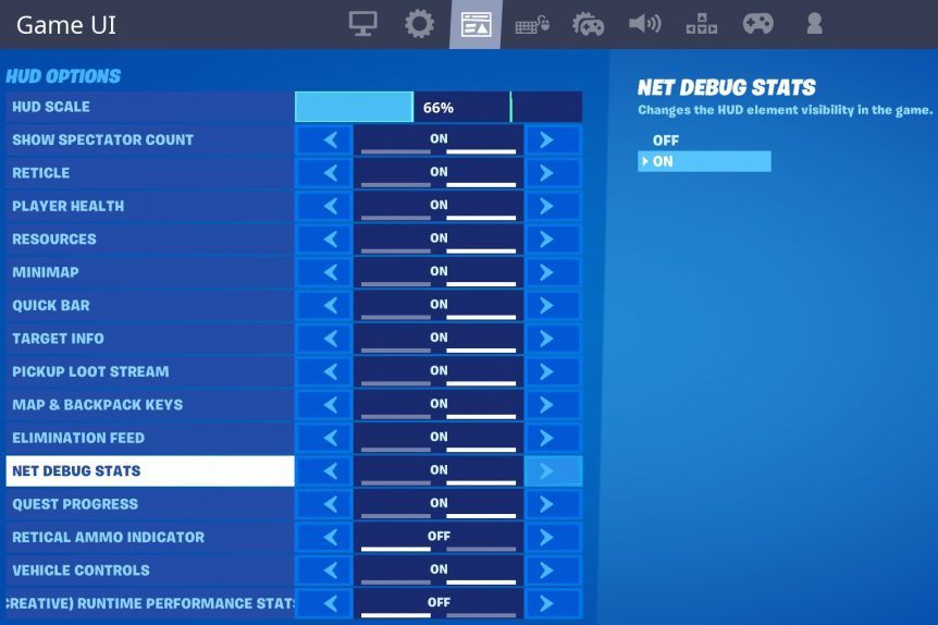 how to lower ping in fortnite-2