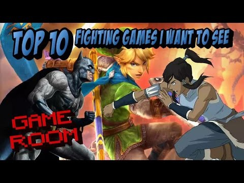 i want to see games-2
