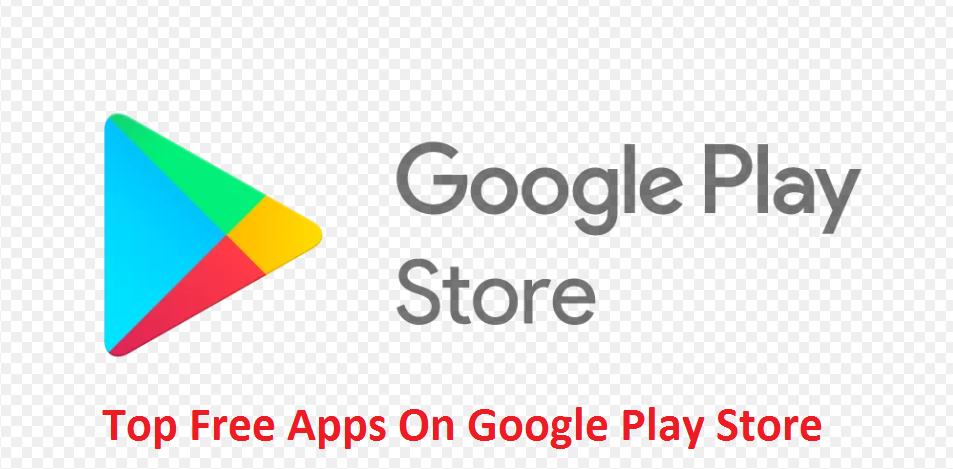 google play store app for android-2