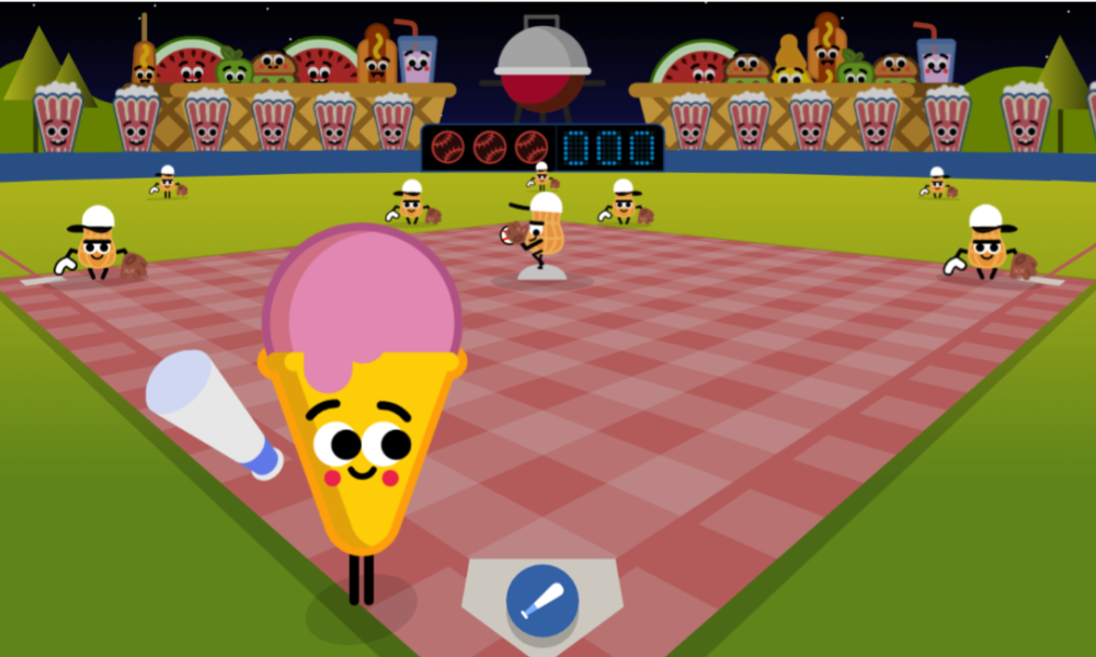 google games online free play-1