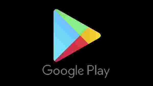 how to download play store-2