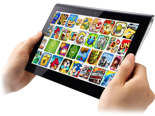 free downloadable games for android tablets-2