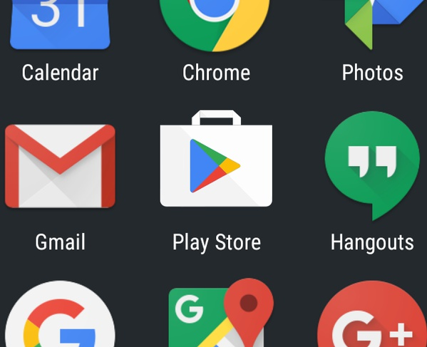 google play store app for android-3