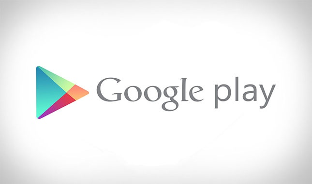 google play store app for android-4