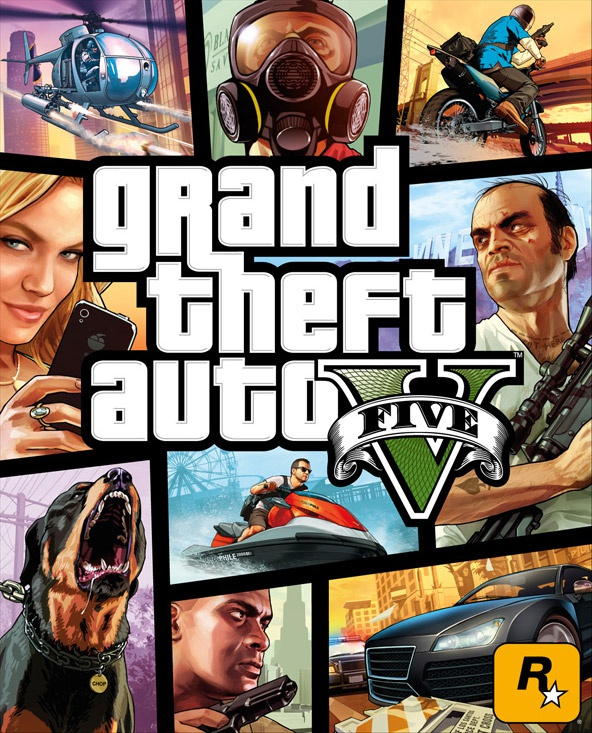 how much is gta-1