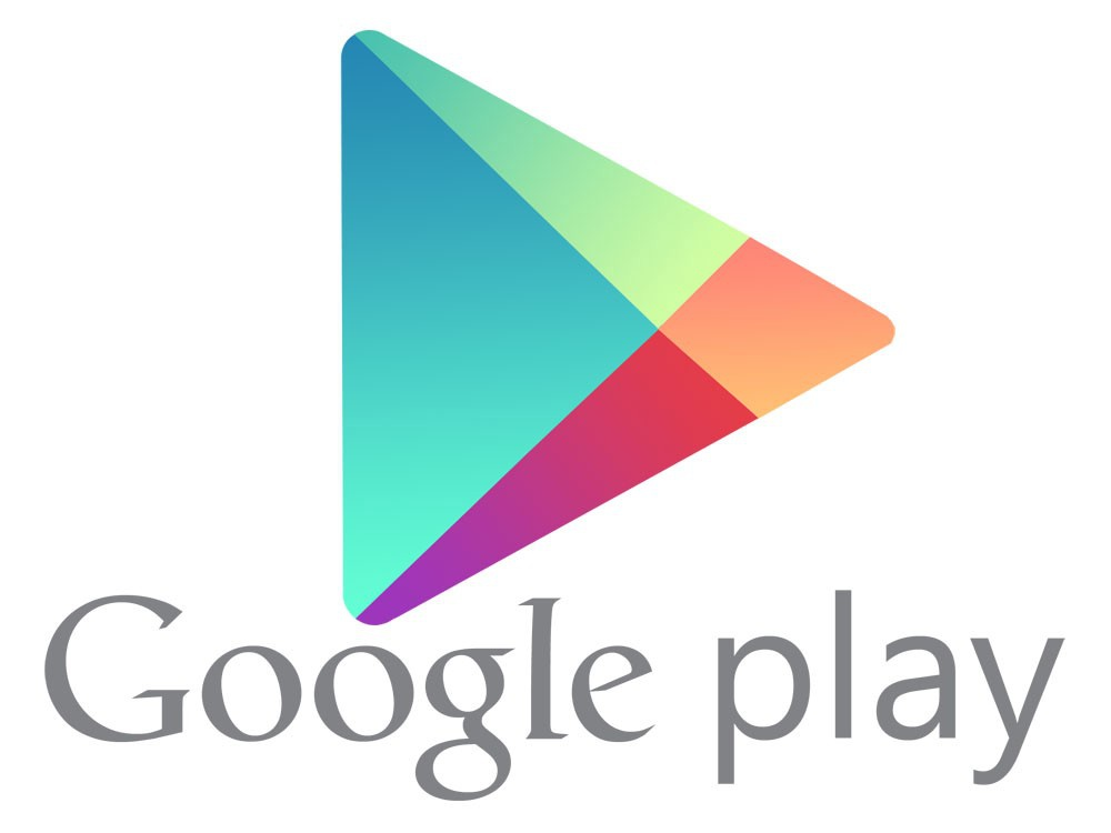 download google play store for android-3