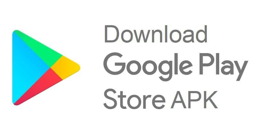 google play app download for android-4
