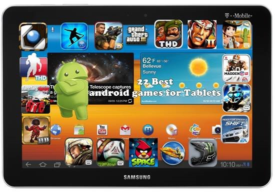 free downloadable games for android tablets-3