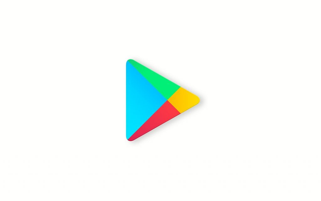 how to download play store-4