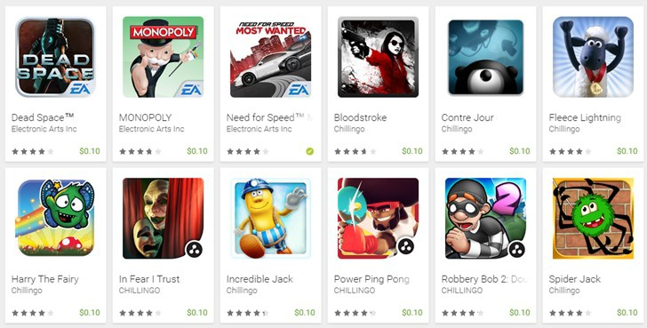 google play games on sale-3