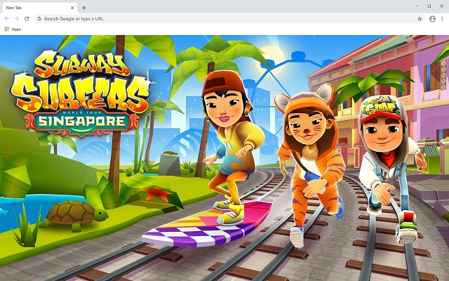 google games online free play-4