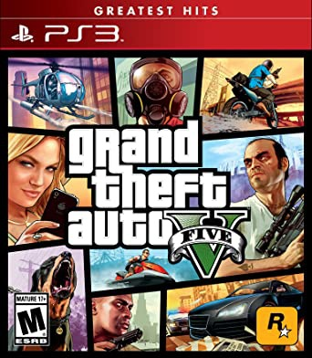 how much is gta-2