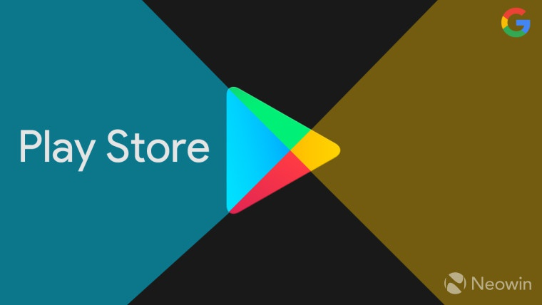 how to download play store-5