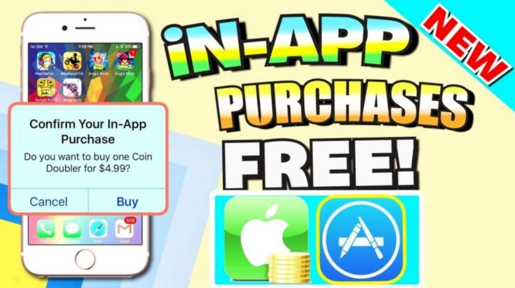 get games that cost money for free-5