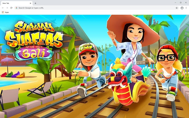 google games online free play-5