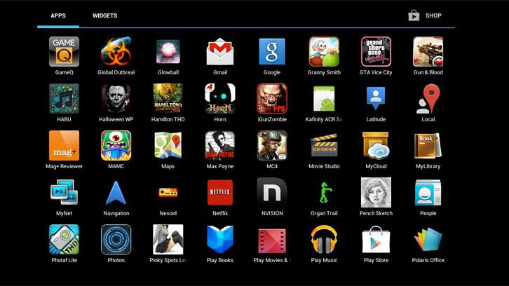 free downloadable games for android tablets-4