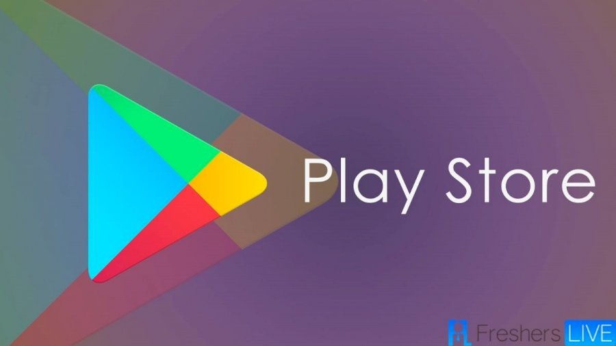 how to download play store-6