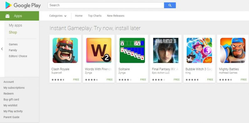 google games online free play-6