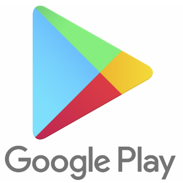 google play store app for android-7