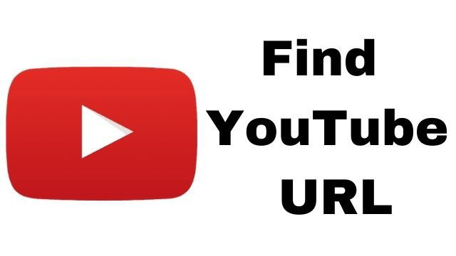 my youtube channel link-4