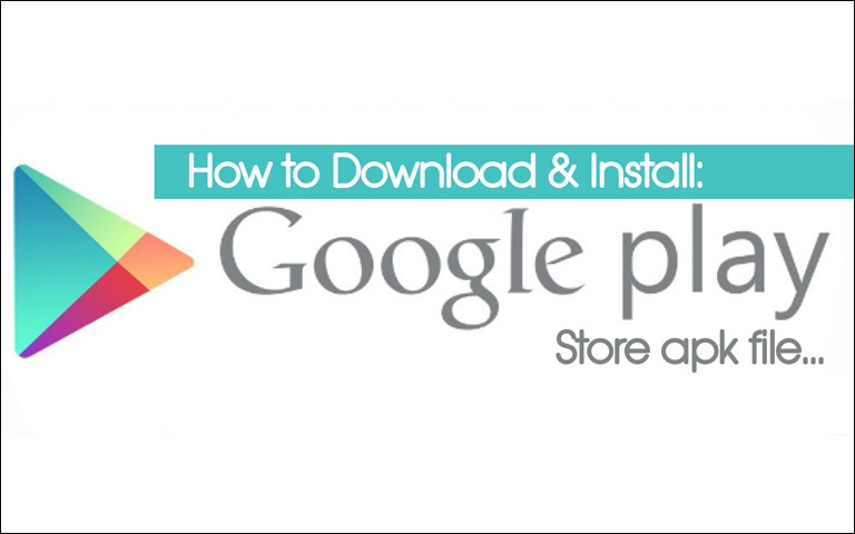 download google play store for android-7
