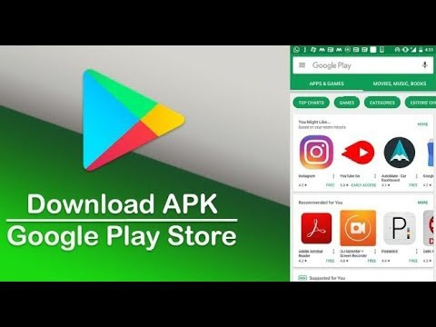 google play app download for android-8
