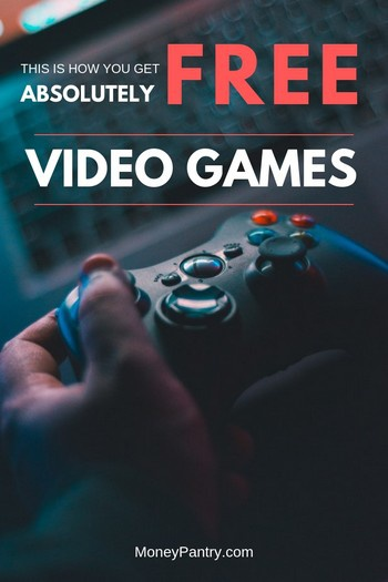 get games that cost money for free-7