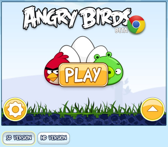 google games online free play-7