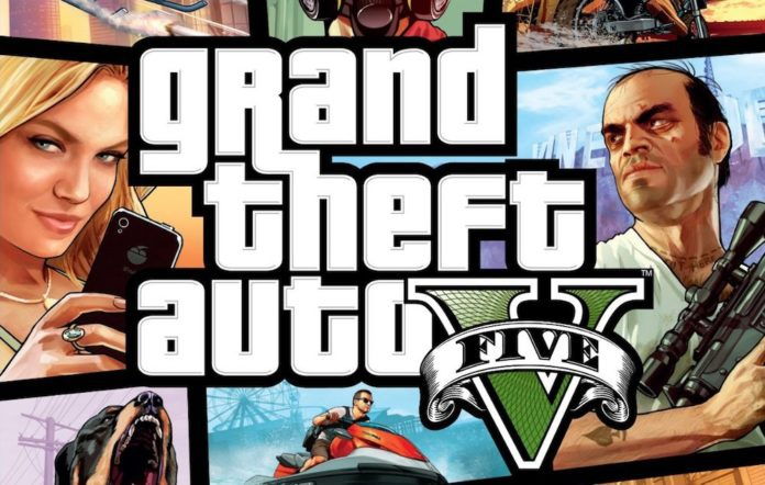 how much is gta-4