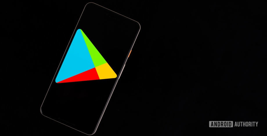 google play app download for android-9