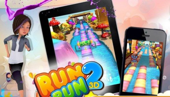 free downloadable games for android tablets-6