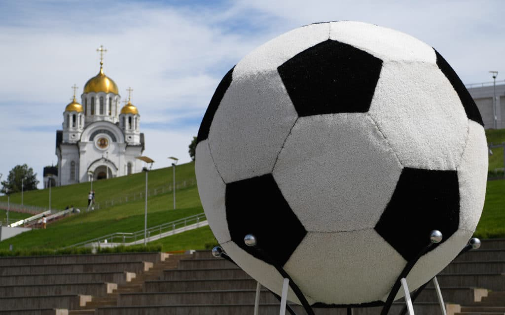 who is going to the world cup-6